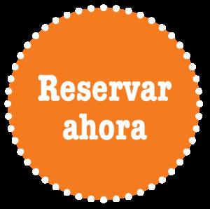 Reserve Já!
